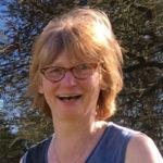 Birgit Haberkamp