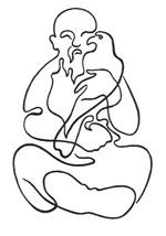 taoisme sjamanisme