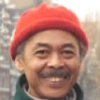 Juan Li